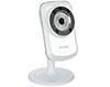 D-Link Беспроводная 802.11n сетевая камера с возможностью ночной съемки и поддержкой кодека H.264<img style='position: relative;' src='/image/only_to_order_edit.gif' alt='На заказ' title='На заказ' />