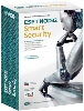 ESET NOD32 Smart Security Platinum Edition - лицензия на 2 года на 1ПК&nbsp;<img style='position: relative;' src='/image/only_to_order_edit.gif' alt='На заказ' title='На заказ' />