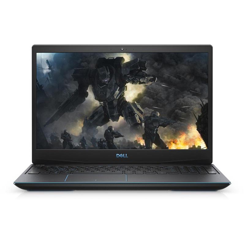 Ноутбук DELL G3-3590