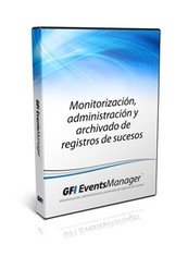 GFI EventsManager Active Monitoring including 1 year SMA (25-49 лицензии)&nbsp;<img style='position: relative;' src='/image/only_to_order_edit.gif' alt='На заказ' title='На заказ' />