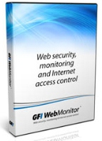 GFI WebMonitor for ISA/ TMG - WebSecurity 2 years (100-249 лицензий)&nbsp;<img style='position: relative;' src='/image/only_to_order_edit.gif' alt='На заказ' title='На заказ' />