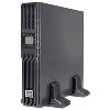 ИБП Vertiv Liebert GXT4 3000VA (2700W) 230V Rack/ Tower
