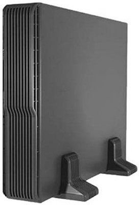 Внешний батарейный блок Vertiv Liebert GXT4 EXTERNAL BATTERY CABINET 48 V (for GXT4 700-2000VA E model)