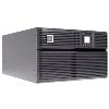 ИБП Vertiv Liebert GXT4 c двойным преобразованием (on-line) 6000VA (4800W) 230V Rack/ Tower
