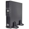 ИБП Vertiv Liebert с двойным преобразованием (on-line) GXT4 2000VA (1800W) 230V Rack/ Tower