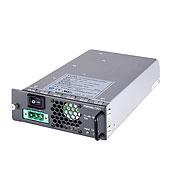 Блок питания HP A5800 300W DC Power Supply-JC090A