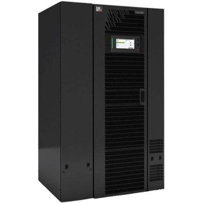 Vertiv Источник бесперебойного питания Liebert eXL, мощность 120 кВА, стандартная комплектация