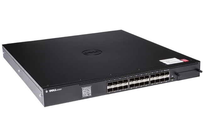 Коммутатор DELL Networking N4032F<img style='position: relative;' src='/image/only_to_order_edit.gif' alt='На заказ' title='На заказ' />