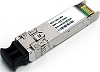 Cisco  GE SFP, LC Connector, EX transceiver <img style='position: relative;' src='/image/only_to_order_edit.gif' alt='На заказ' title='На заказ' />