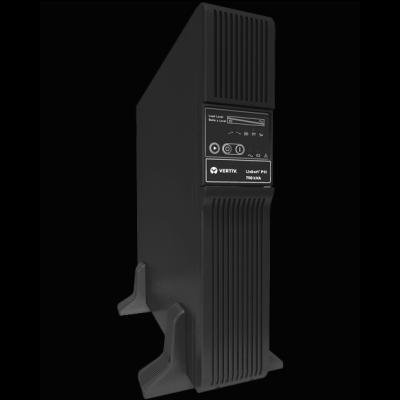 ИБП Vertiv Liebert PSI линейно-интерактивный 2200Ва (1980Вт) 230В Rack/ Tower