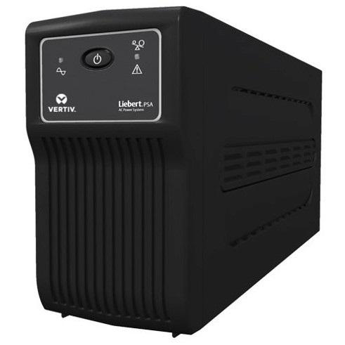 ИБП Vertiv Liebert PSA линейно-интерактивный 650 ВА