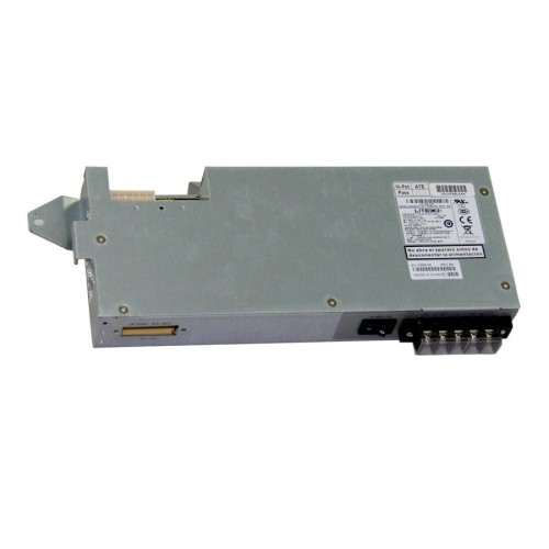 Блок питания Cisco Dc Power Supply для Cisco 2811 <img style='position: relative;' src='/image/only_to_order_edit.gif' alt='На заказ' title='На заказ' />