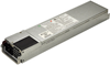 Блок питания SuperMicro PWS-563-1H 560W&nbsp;<img style='position: relative;' src='/image/only_to_order_edit.gif' alt='На заказ' title='На заказ' />