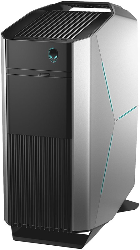 Компьютер Dell Alienware Aurora R8 <img style='position: relative;' src='/image/only_to_order_edit.gif' alt='На заказ' title='На заказ' />