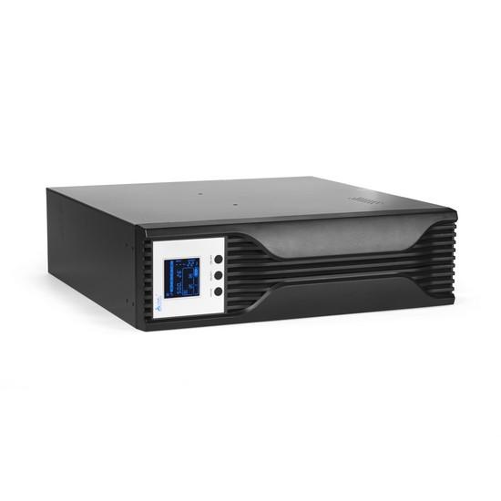 ИБП SVC линейно-интерактивный 5000 ВА стоечный