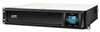 APC Smart-UPS C 3000VA/ 2100W 2U RackMount