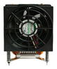 Радиатор SuperMicro SNK-P0040AP4