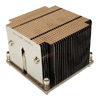 Радиатор SuperMicro SNK-P0048P&nbsp;<img style='position: relative;' src='/image/only_to_order_edit.gif' alt='На заказ' title='На заказ' />