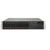 Серверная платформа Supermicro SYS-2027R-N3RF4+&nbsp;<img style='position: relative;' src='/image/only_to_order_edit.gif' alt='На заказ' title='На заказ' />