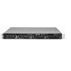 Серверная платформа Supermicro SYS-5017R-WRF&nbsp;<img style='position: relative;' src='/image/only_to_order_edit.gif' alt='На заказ' title='На заказ' />