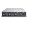 Серверная платформа Supermicro SYS-6027R-TRF