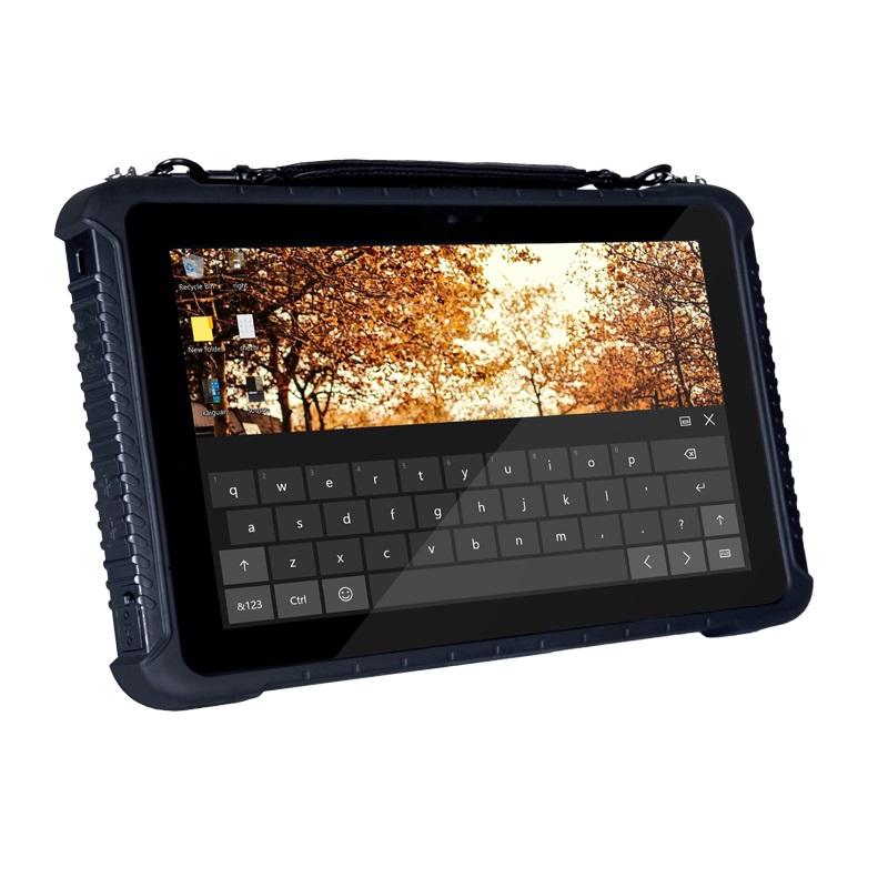 Защищенный планшет CyberBook T116&nbsp;<img style='position: relative;' src='/image/only_to_order_edit.gif' alt='На заказ' title='На заказ' />
