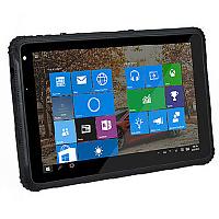 Защищенный планшет CyberBook T188&nbsp;<img style='position: relative;' src='/image/only_to_order_edit.gif' alt='На заказ' title='На заказ' />