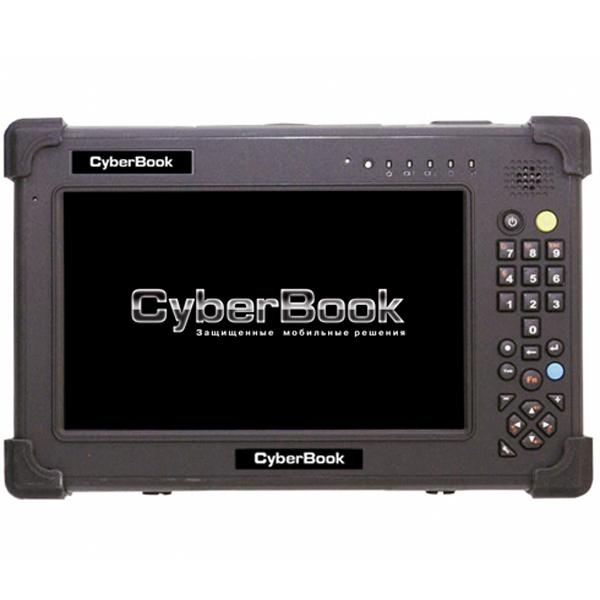 Защищенный планшет CyberBook T347&nbsp;<img style='position: relative;' src='/image/only_to_order_edit.gif' alt='На заказ' title='На заказ' />