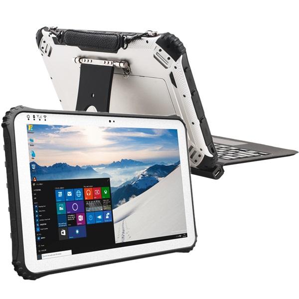Защищенный планшет CyberBook T422<img style='position: relative;' src='/image/only_to_order_edit.gif' alt='На заказ' title='На заказ' />