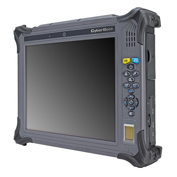 Защищенный планшет CyberBook T850&nbsp;<img style='position: relative;' src='/image/only_to_order_edit.gif' alt='На заказ' title='На заказ' />