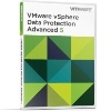 Basic Support/ Subscription VMware vSphere Data Protection Advanced (per processor) for 3 years&nbsp;<img style='position: relative;' src='/image/only_to_order_edit.gif' alt='На заказ' title='На заказ' />