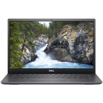Ноутбук Dell Vostro 5390