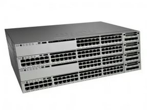 Cisco&nbsp; WS-C3850-48F-S&nbsp;<img style='position: relative;' src='/image/only_to_order_edit.gif' alt='На заказ' title='На заказ' />