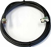 Cisco  10 ft LOW LOSS CABLE ASSEMBLY W/ N CONNECTORS <img style='position: relative;' src='/image/only_to_order_edit.gif' alt='На заказ' title='На заказ' />