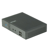 Atrust  Тонкий клиент ARM Thin Client t66