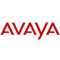 Avaya&nbsp; IPO LICPREFRD (VM PRO) RFA LIC:DS 16&nbsp;<img style='position: relative;' src='/image/only_to_order_edit.gif' alt='На заказ' title='На заказ' />