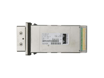 Модуль Cisco X2-10GB-LR= X2-10GB-LR=