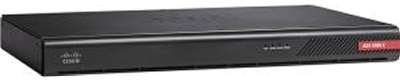 Cisco ASA5508-K8 ASA5508-K8