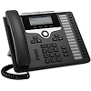 Телефон Cisco UC Phone 7861