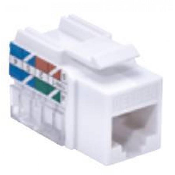 Belden Информационная розетка WireNET UTP Modular Jack KeyConnect CAT5E