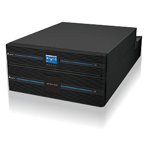ИБП Delta RT-Series 5kVA/ 5kW