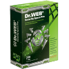 DrWeb&nbsp; Dr.Web Security Space Pro 2 ПК/ 1 год&nbsp;<img style='position: relative;' src='/image/only_to_order_edit.gif' alt='На заказ' title='На заказ' />