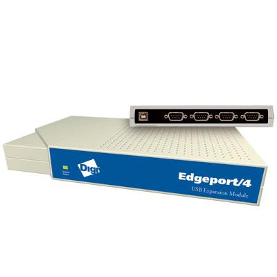 Конвертер Digi Edgeport 4 port DB-9 USB Converter&nbsp;<img style='position: relative;' src='/image/only_to_order_edit.gif' alt='На заказ' title='На заказ' />