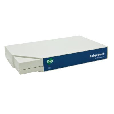 Конвертер Digi Edgeport 2s 2 port RS-232/ 422/ 485 serial software selectable DB-9 USB converter&nbsp;<img style='position: relative;' src='/image/only_to_order_edit.gif' alt='На заказ' title='На заказ' />