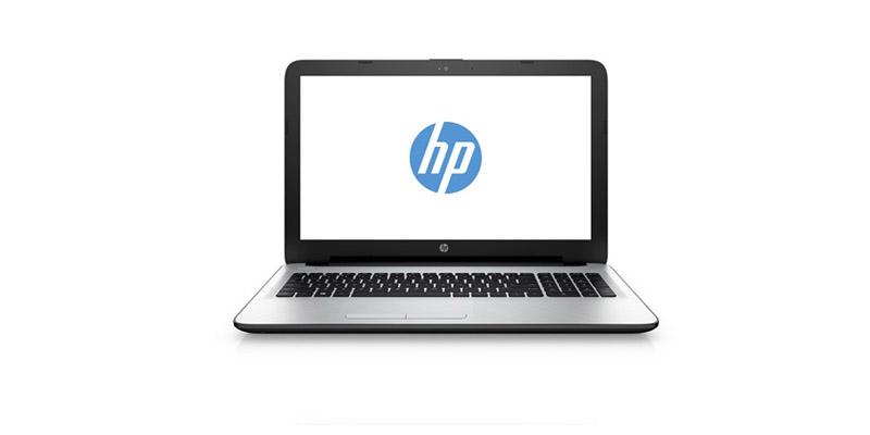 HP Ноутбук UMA Pentium 4410Y