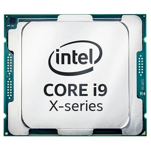 Процессор Intel Socket 2066 Core I9-9960X (3.10Ghz/ 22Mb) tray