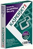 Антивирус Kaspersky&nbsp; Антивирус Касперского Kaspersky Small Office Security 3 for Personal Computers and Mobiles Russian Edition. 5-Workstation + 5-Mobiles 1 year Base License Pack&nbsp;<img style='position: relative;' src='/image/only_to_order_edit.gif' alt='На заказ' title='На заказ' />