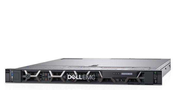 Сервер DELL PowerEdge R440<img style='position: relative;' src='/image/only_to_order_edit.gif' alt='На заказ' title='На заказ' />
