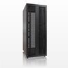 Cерверный шкаф DEPO Rack 800 Lite