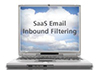 McAfee&nbsp; MFE SaaS Email Inbound Filtering 1:1GL 11-25 A 1Year Subscription Licence With 1Year Gold Software Support Standard Offering&nbsp;<img style='position: relative;' src='/image/only_to_order_edit.gif' alt='На заказ' title='На заказ' />